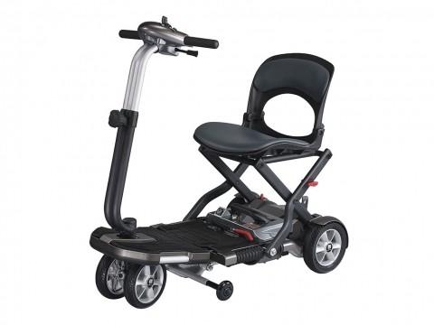 Scooter BL270 Brio