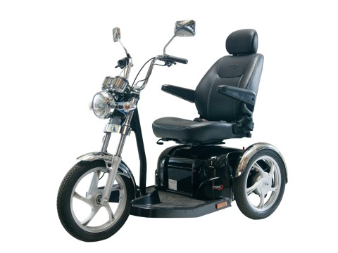 Scooter PL1303 SportRider
